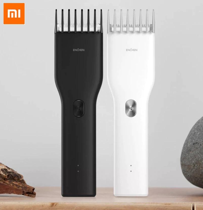 Cortapelos Xiaomi Enchen