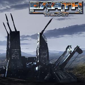STEAM :: Quédate gratis Earth 2150 Trilogy o Algún Juego Aletorio