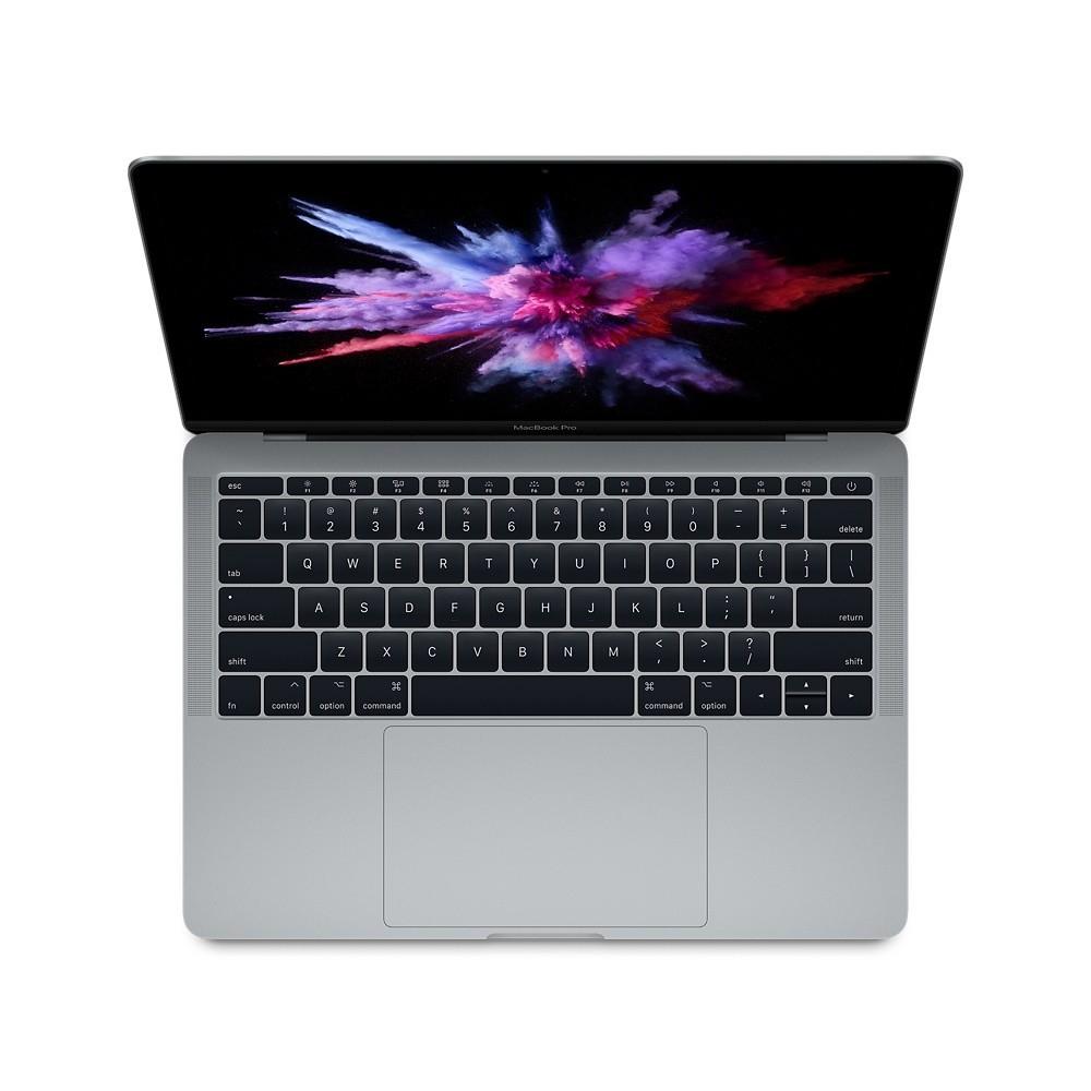 Apple MacBook Pro I5 128GB 13.3 Grey Reacondicionado