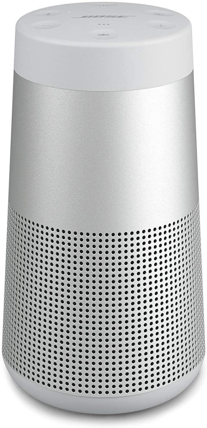 Bose Soundlink Revolve [Desde España, dos años de garantía]