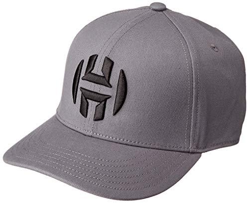 Gorra unisex adulto Adidas Harden Cap (Talla OSFL)