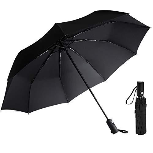 Paraguas, AMVUZ Abre/Cierra Automático