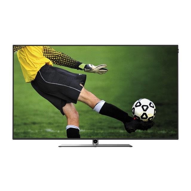 TV Loewe bild 1.40