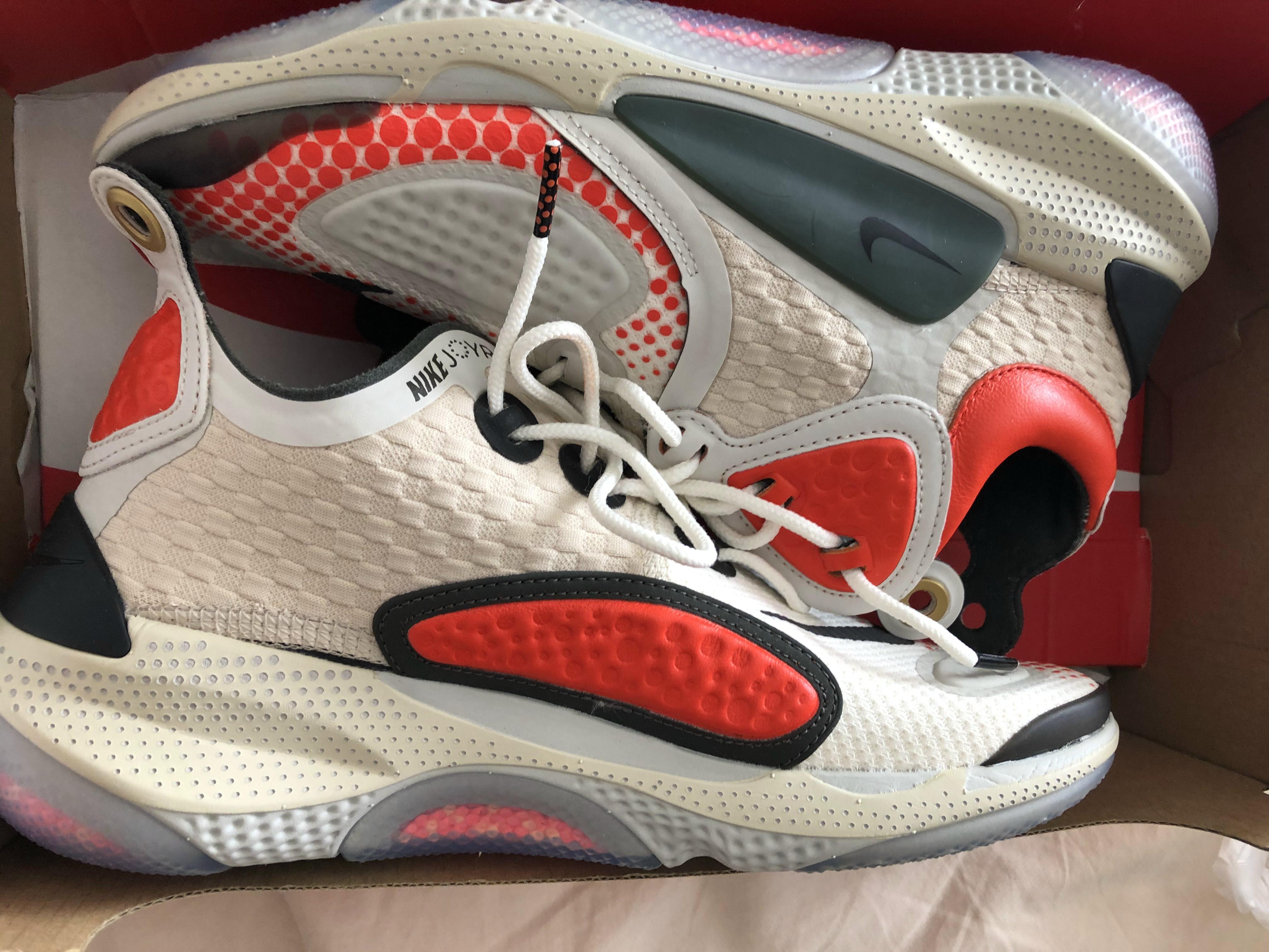 Nike Joyride CC3 Setter - Nike Factory Las Rozas