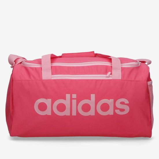 Bolsa deportiva Adidas