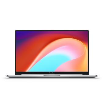 Xiaomi RedmiBook 14 II Edición Ryzen [Ryzen 7 4700U/16GB/512GB SSD]