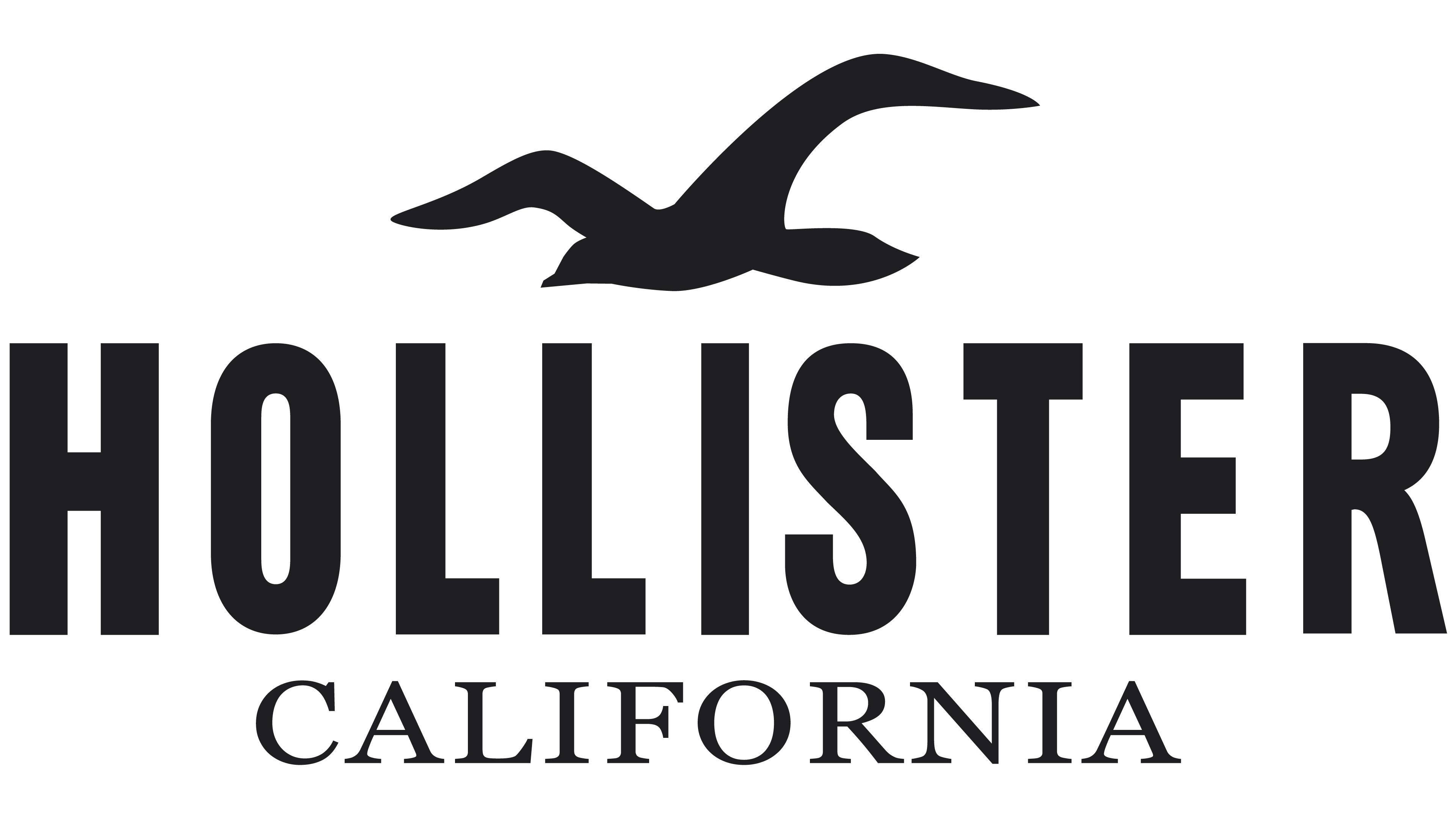 Hollister: 50% + 10% o 15% o 25% de descuento.