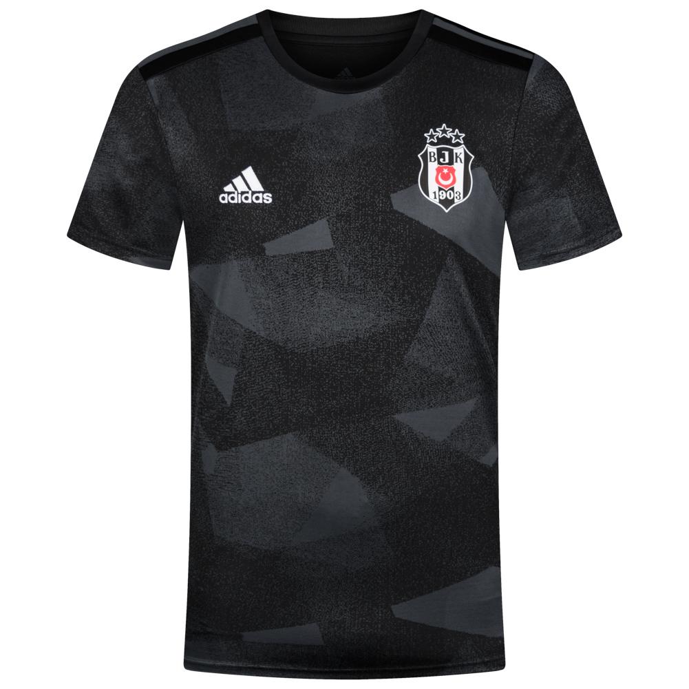 Camiseta Besiktas JK adidas para hombre
