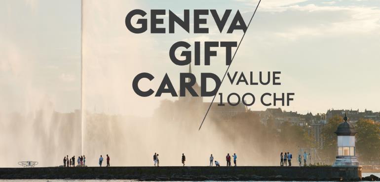93 euros si vas a Ginebra