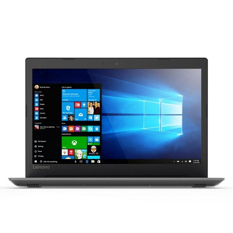 "Lenovo Ideapad 330-15ICH Intel Core i5-8300H/8 GB/1TB/GTX1050/15.6"""