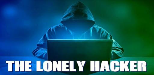 El Hacker Solitario para Android