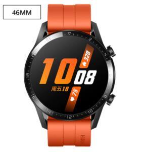 Huawei Watch GT 2 desde España