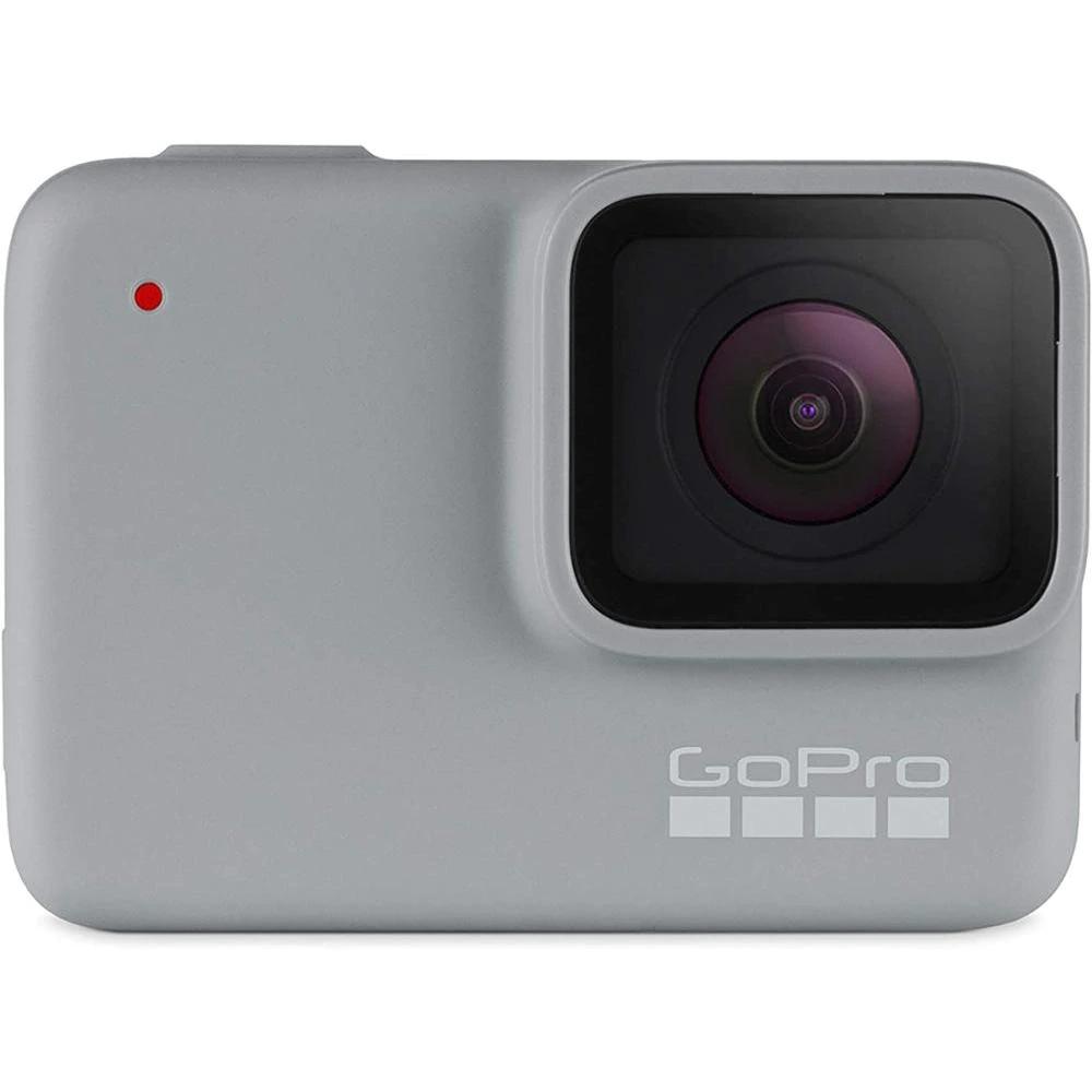 GoPro Hero 7 White desde España