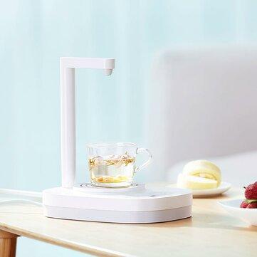 XIAOLANG 2100W TDS Dispensador de agua caliente de Xiaomi.