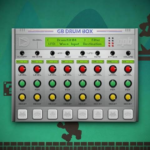 Plugins de audio y bibliotecas de samples GRATIS basados en sintetizadores, videoconsolas, juguetes y teclados antiguos