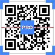 QR & Barcode Scanner PRO (Escáner de QR) Android GRATIS