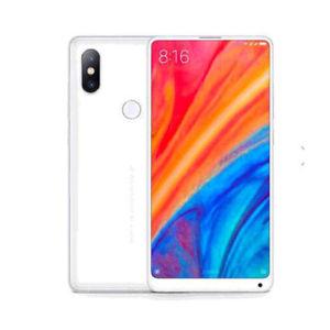 Xiaomi Mi Mix 2S Dual 6GB RAM 64GB ROM - Version china