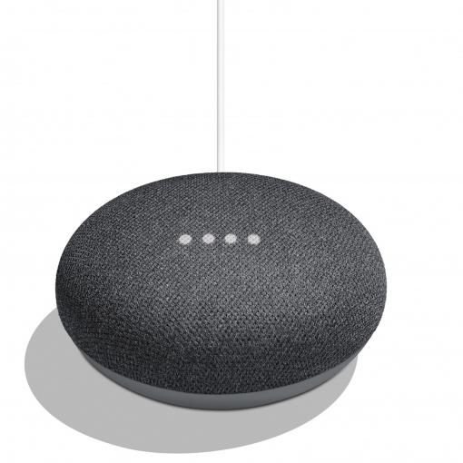 Google Home mini + [Guía]