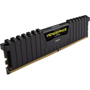 CORSAIR VENGEANCE DDR4 16GB 3000MHZ CL15