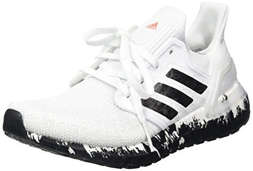Adidas RNG Ultraboost 20W