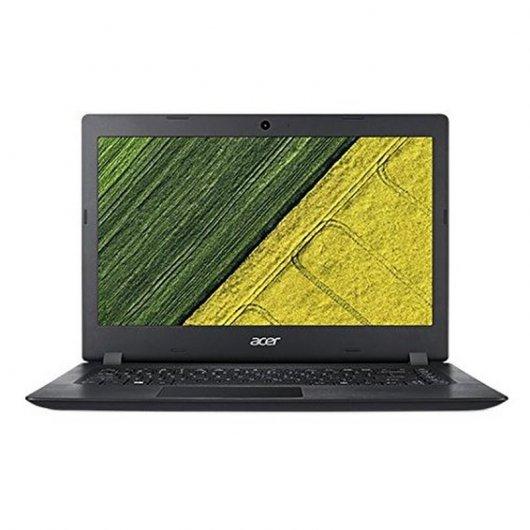 Portátil Acer Aspire 3 A315-51-54AP