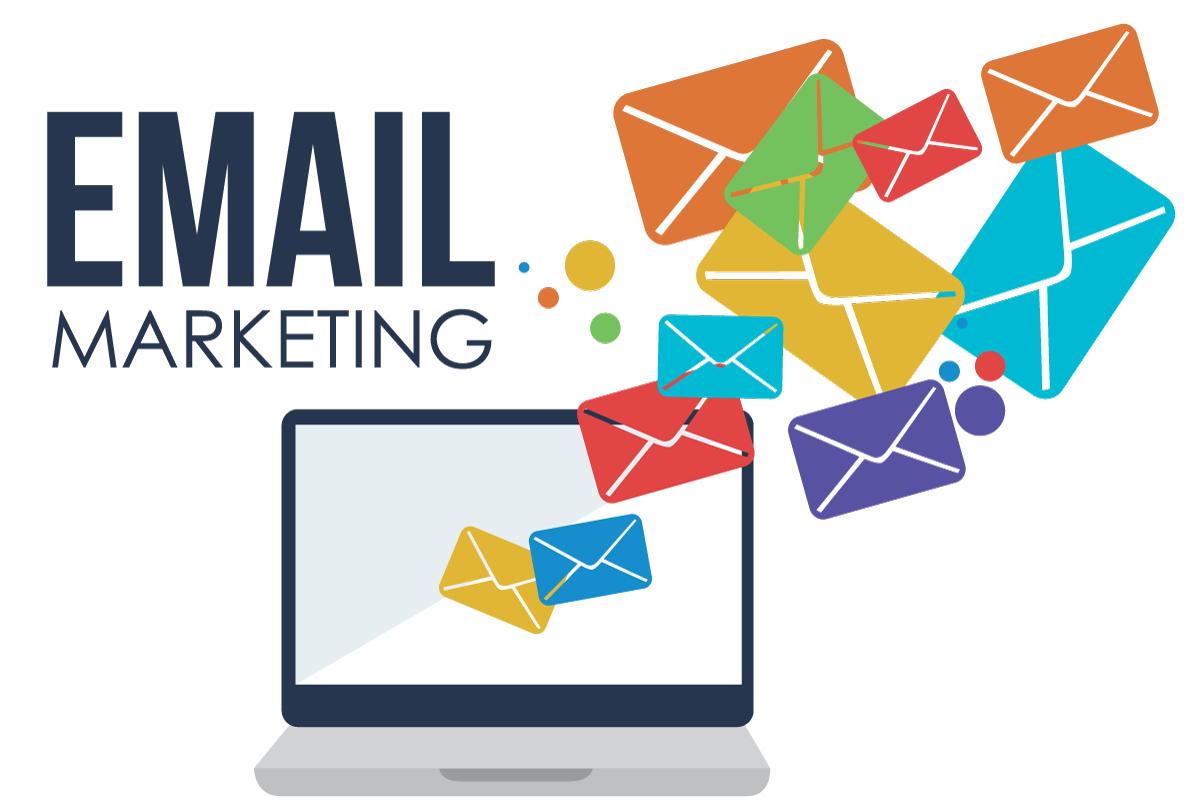 Curso de Email Marketing Gratis, en español y con Certificado