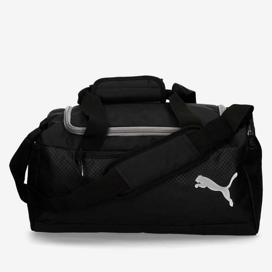 Bolsa deporte Puma con envío gratis a tienda.