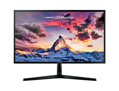 """Monitor DE 27"""" Full HD Samsung"""