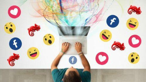 Curso de Facebook Ads 2020 Paso a Paso, en español