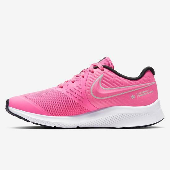 Nike Star Runner 2 (36-37-38-39-40)