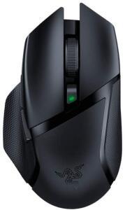 Razer Basilisk X Hyperspeed Wireless 16000 Dpi Rgb