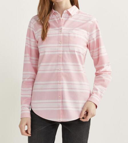 Camisa para mujer Springfield tallas: 36 y 38