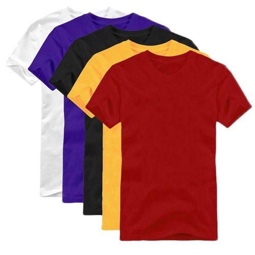 Recopilación camisetas hombre (ofertas del día en Amazon, tallas sueltas)