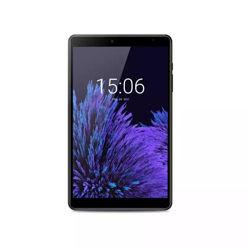 Tablet Chuwi Hi9 4Gb-64Gb Android 7.0