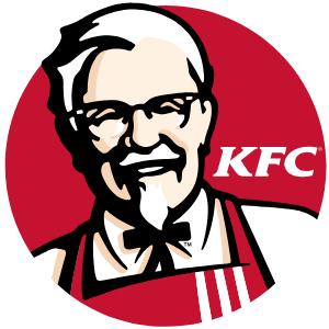 Cupones KFC para Julio 2018
