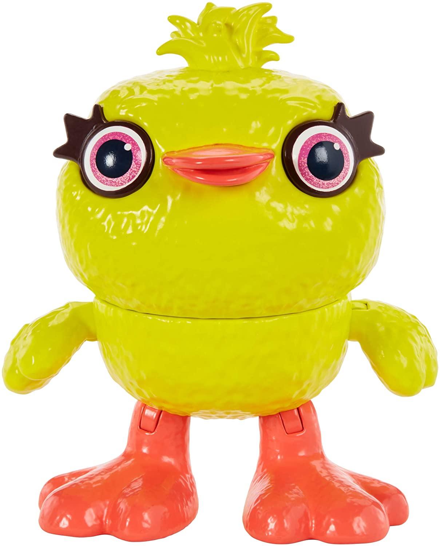 ¡¡Ducky!! Disney Pixar Toy Story 4