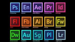 10 cursos gratis de Adobe en Udemy