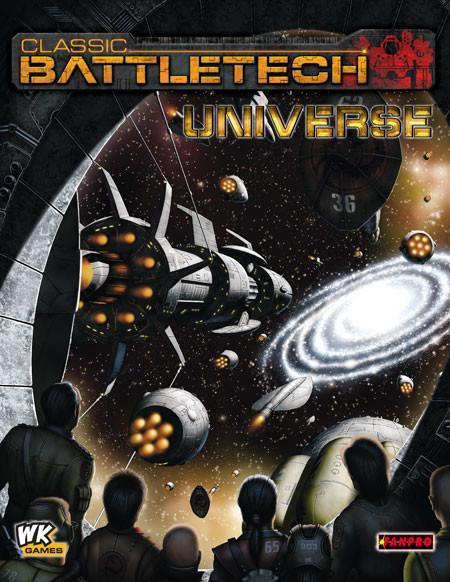 Guías, mapas y reglas de juegos de rol GRATIS en PDF (BattleTech, Shadowrun, Valiant Universe, Cosmic Patrol, Leviathans) [INGLÉS]