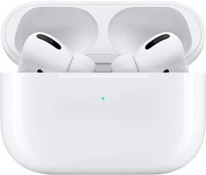 Apple Airpods PRO | Desde España