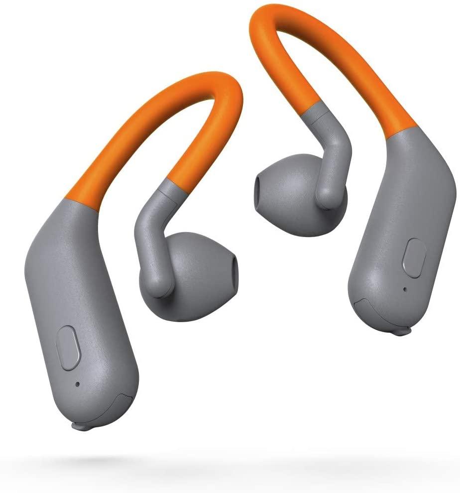 Auriculares Inalámbricos In-Ear (con micrófono)