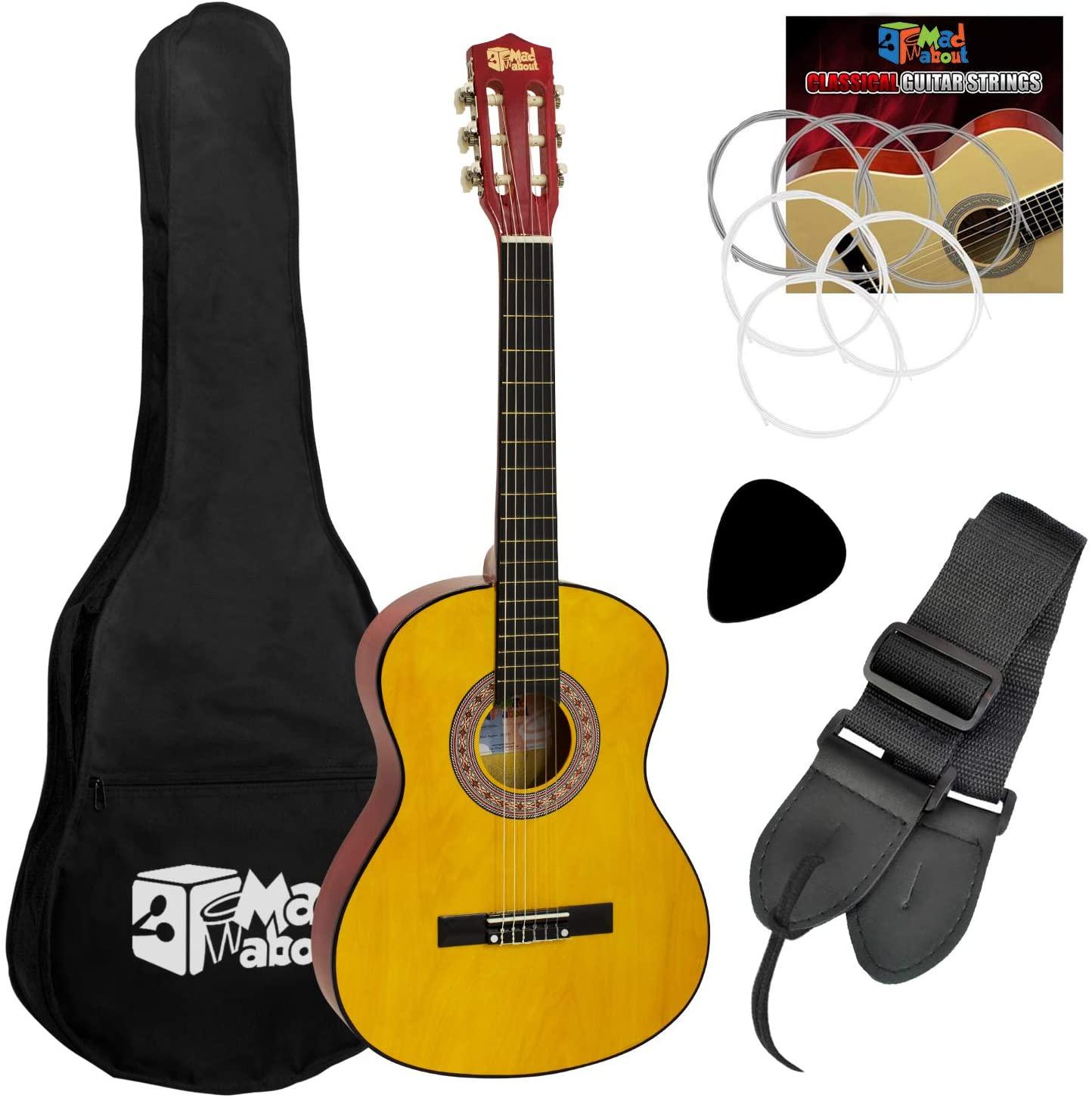 Set de Guitarra para Niños