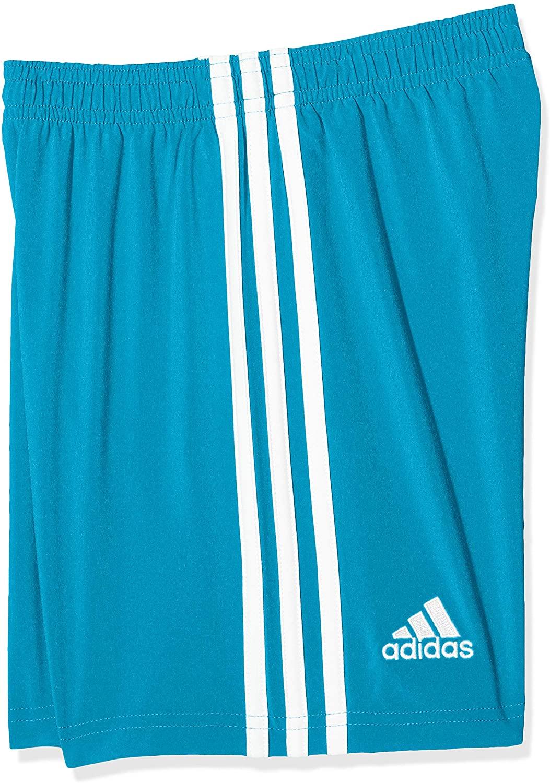 Pantalón corto ADIDAS - Talla S