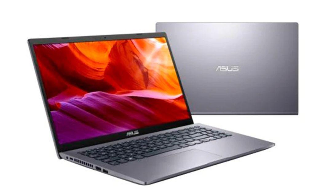 "Asus VivoBook M509DA-BR736 - 15,6"" - Ryzen 7 3700U -8GB - 512GB SSD - FreeDos"