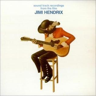 "GRATIS :: Documental Jimi Hendrix ""Hear My Train A Comin"" (Subtitulado Español)"