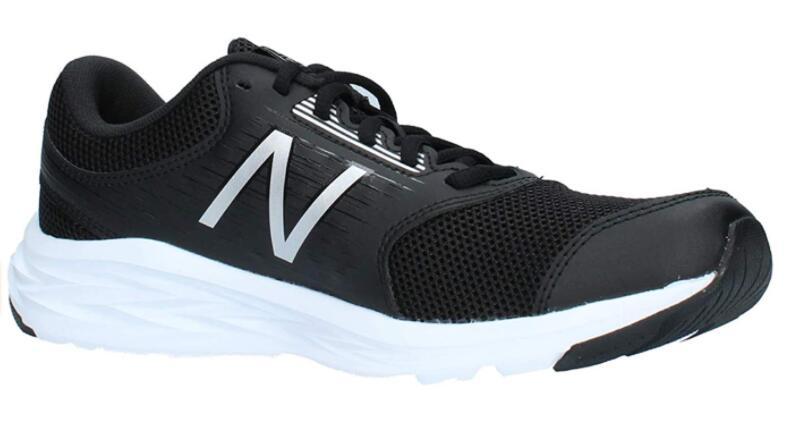 TALLAS 45, 46.5 y 47.5 - New Balance 411, Zapatillas para Hombre (Desde 22.63€)