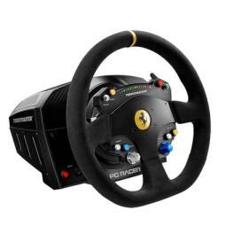 THRUSTMASTER TS-PC RACER FERRARI 488 CHALLENGE EDITION PC - VOLANTE GAMING