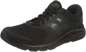 New Balance 411, Zapatillas de Running. NUM 44