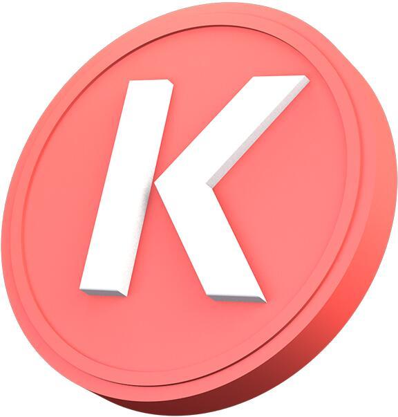 Hasta $10 GRATIS en KAVA sin verificar