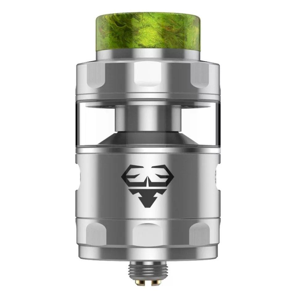 GeekVape Blitzen RTA Tank Atomizer - 2ml/5ml
