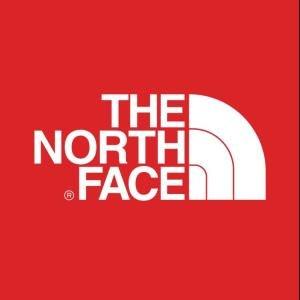 Rebajas hasta 50% The North Face